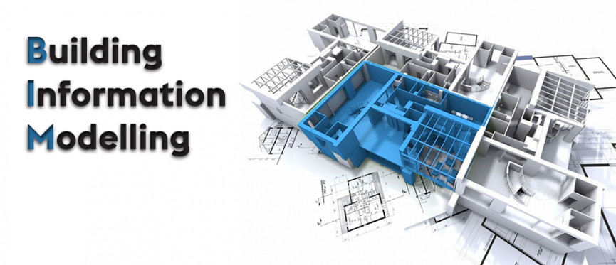 bim chat Bim – or building information modeling – provides real-life simulation of all tasks  related to design, construction, commission and operations to ensure that your.
